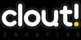 Clout Creative